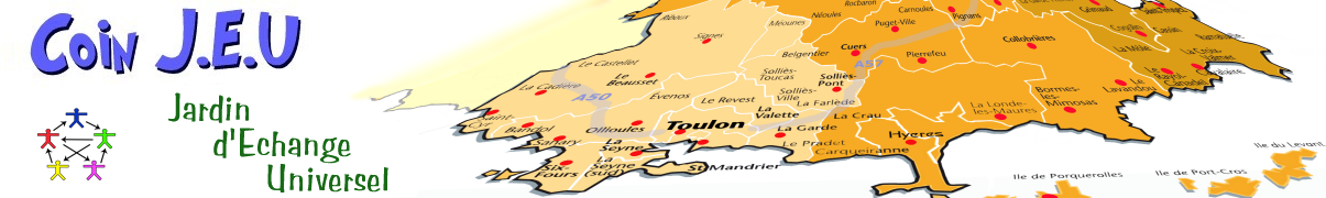 Coin-JEU Toulon